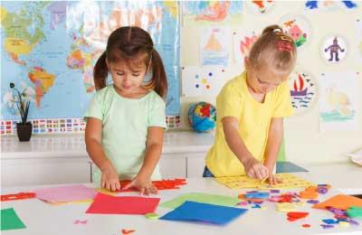pre-kindergarten Surprise AZ