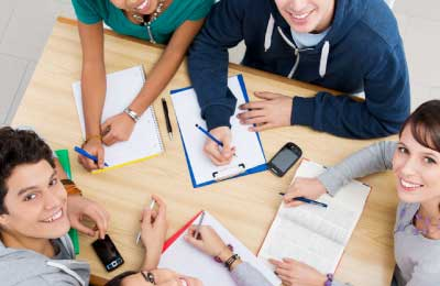 Exceptional Student Programs