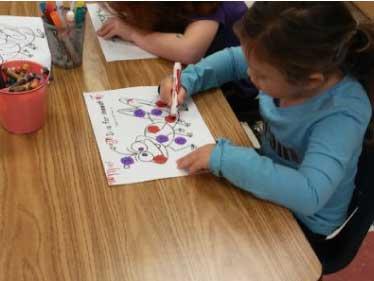 Pre Kindergarten Public School Surprise AZ